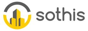 Sothis Wrocław